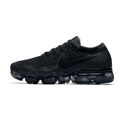 Nike Air VaporMax 'Triple Black'