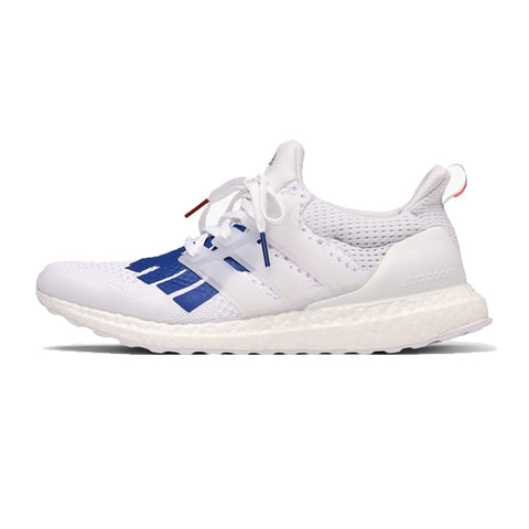 Buy Adidas Ultra Boost Online In Singapore Saints Sg