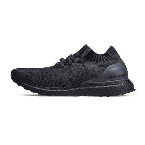 <CNY SALE INSTOCK> Adidas Ultra Boost Uncaged 2.0 'Triple Black