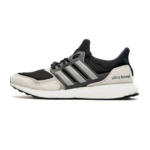 1517125bb2f87 Buy Adidas Ultra Boost Online Store