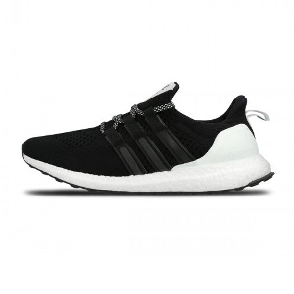 "adidas Consortium Ultra Boost 1.0 x Wood Wood ""Black"""