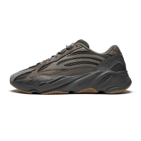f4b132142991d Where to buy Adidas Kanye Yeezy In Singapore