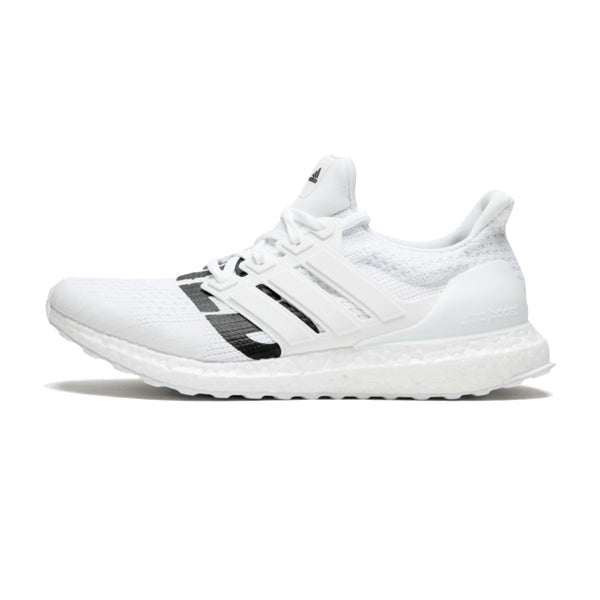 "adidas Ultra Boost 4.0 x Undefeated ""White"""