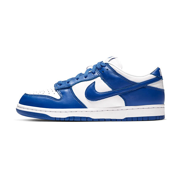 "Nike Dunk Low SP ""Kentucky"""