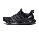 "adidas Ultra Boost 1.0 x Undefeated ""Blackout"""
