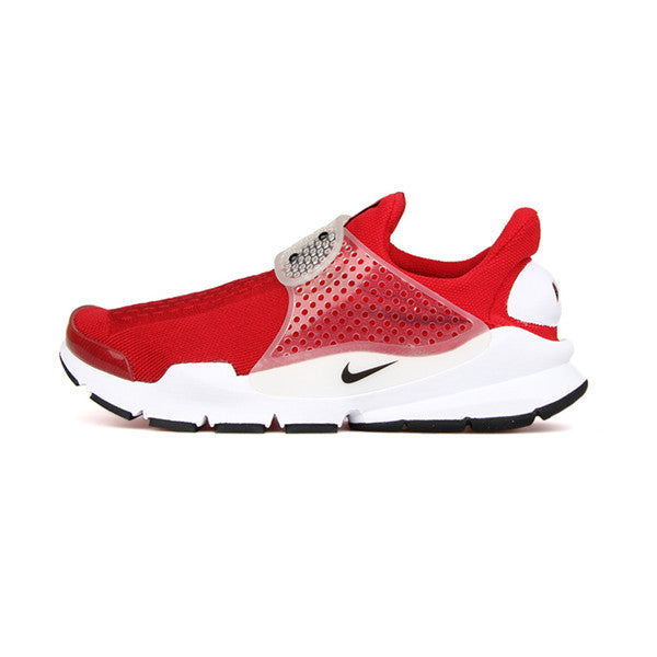 Nike Sock Dart Red