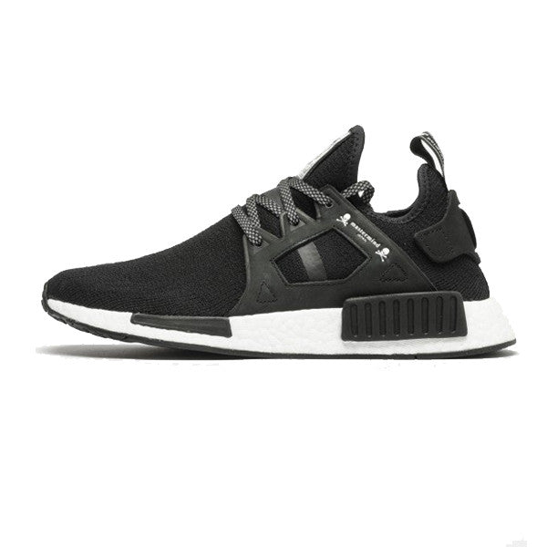 ntgpcl Where to buy Adidas NMD In Singapore | Saints SG | Saints SG