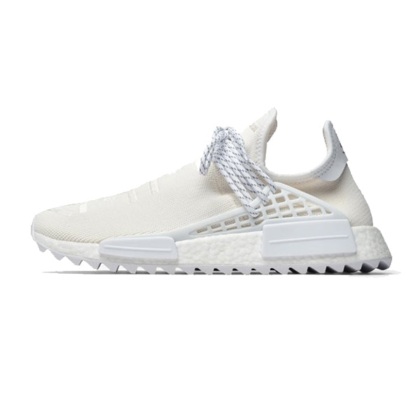 buy popular c546d d9f4b adidas Human Race NMD x Pharrell