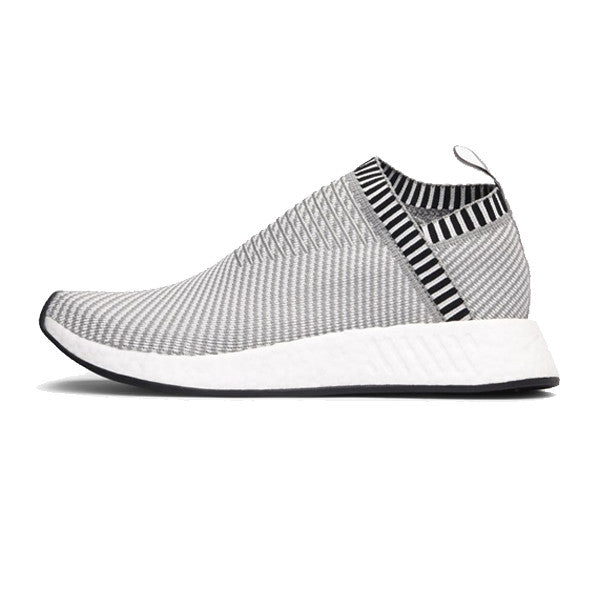 "adidas NMD_CS2 PK ""Grey Shock Pink"""