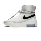 "Nike Air Fear of God 1 SA ""Light Bone"""