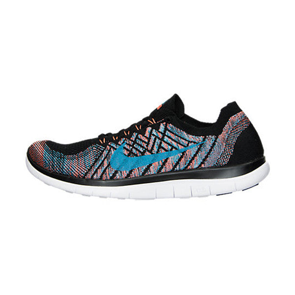 detailed look a7c06 22d7f Buy nike free flyknit 4.0 mens brown   Up to 51% Discounts