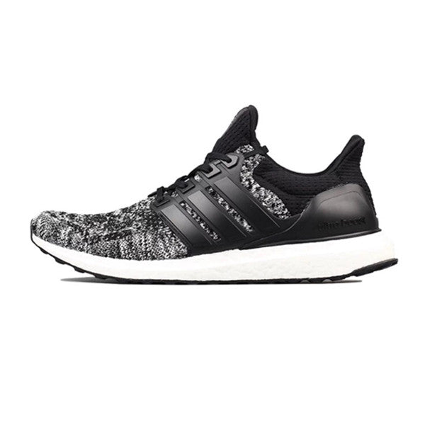 adidas Ultra Boost 1.0 x Reigning Champ