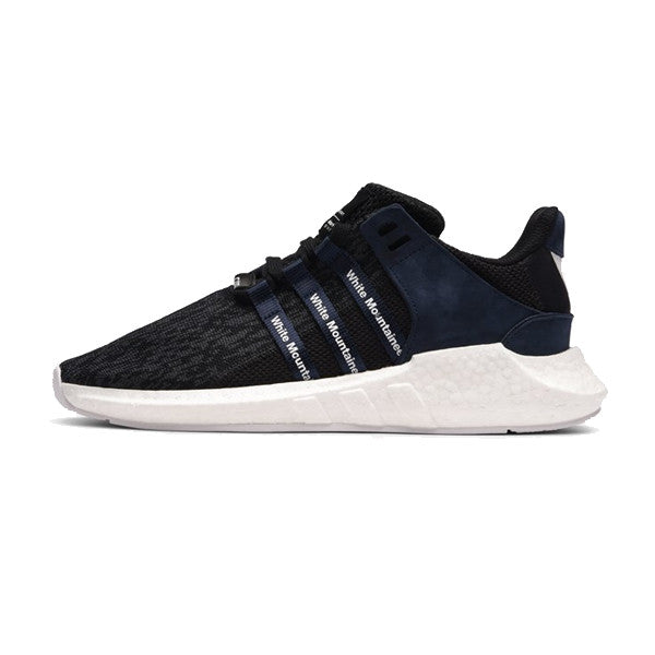on sale f8af8 fb5b8 adidas EQT Support Future x White Mountaineering