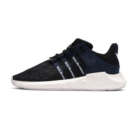 Adidas White Mountaineering EQT Support Future