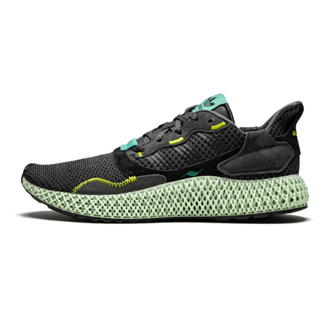 adidas ZX 4000 Futurecraft 4D
