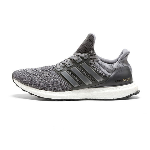 "adidas Ultra Boost 1.0 ""Mystery Grey"