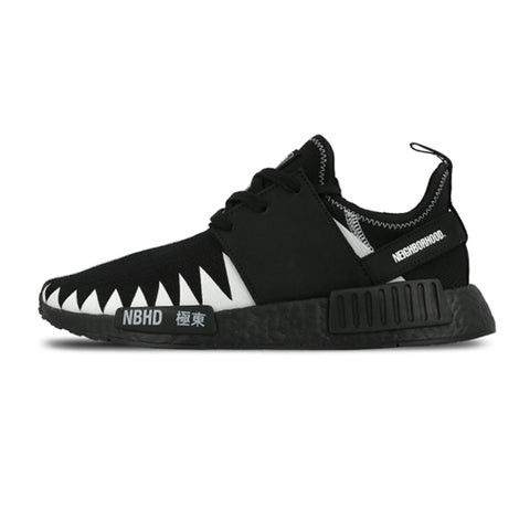 To In Singapore Saints Adidas Where Buy Sg Nmd SqFAAw