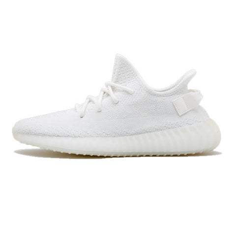 Adidas Yeezy Boost 350 V2 'Triple White'