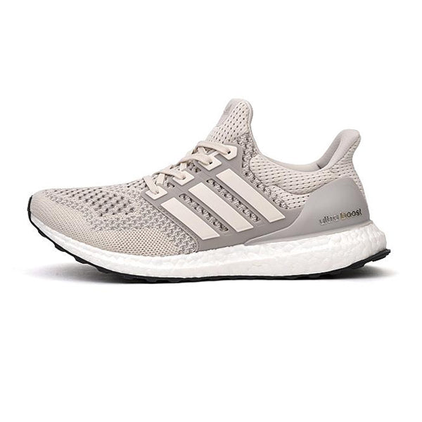 "adidas Ultra Boost 1.0 Legacy Pack ""Cream"""