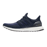 "Adidas Ultra Boost ""Collegiate Navy"""