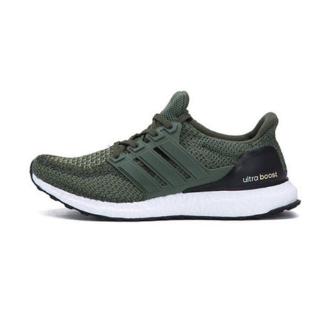 adidas Ultra Boost 2.0 Merino Wool