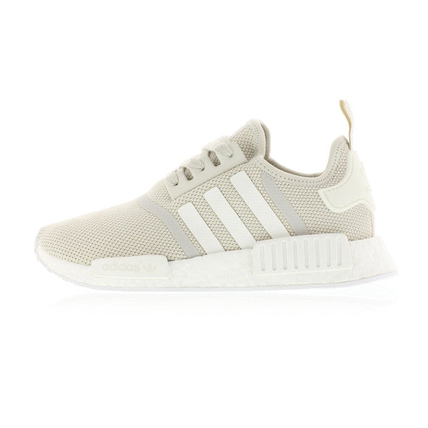 "Adidas  NMD_R1 W ""Off White"""