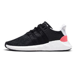 Adidas EQT Support 93/17 (Boost Sole)