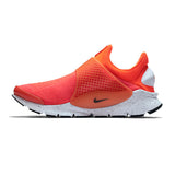 Nike Sock Dart Total Crimson