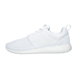 <CNY SALE INSTOCK> Men's Nike Roshe One Triple White