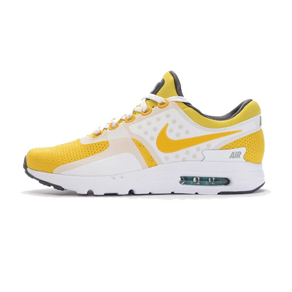 separation shoes 0f374 d3c67 Nike Air Max Zero