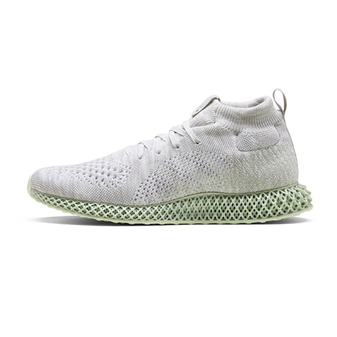 adidas Futurecraft 4D Runner Mid