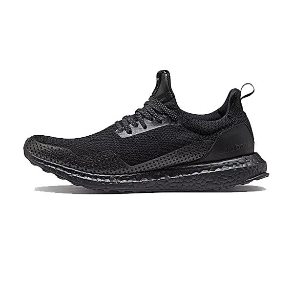2e68d56e4d4 adidas Consortium Ultra Boost Uncaged x Haven