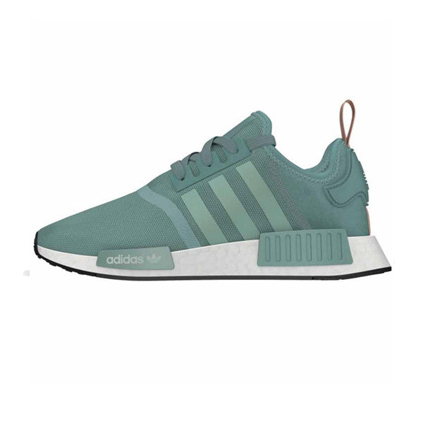 "adidas NMD_R1 W ""Vapour Steel"""
