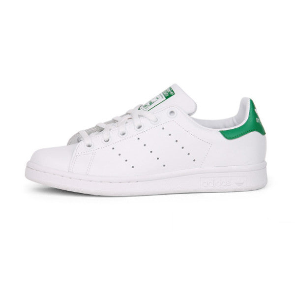 <CNY SALE INSTOCK> Adidas Originals Stan Smith Green