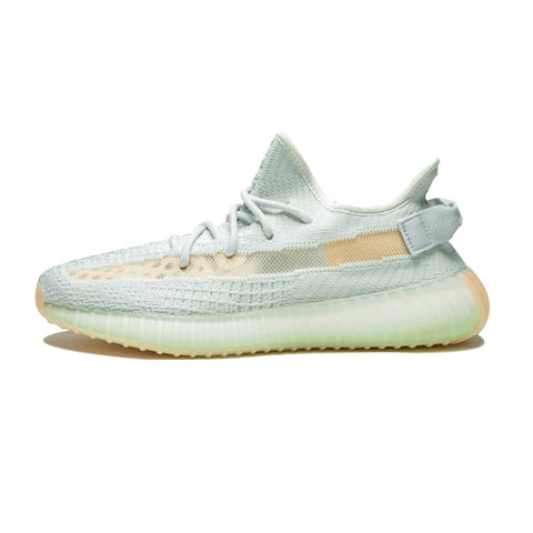 f9359608a3e27 Where to buy Adidas Kanye Yeezy In Singapore