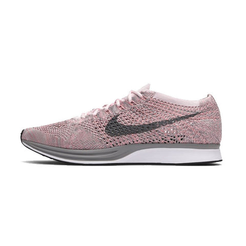Nike Flyknit Racer 'Strawberry'