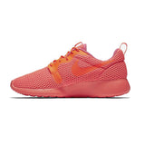 Women's Nike Roshe One Breathe Orange