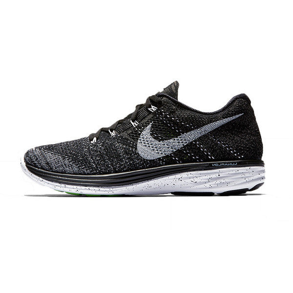 47ef501ff895c ... running shoes metallic pewter anthracite green 8d002 c5bf2  spain cny  sale instock nike flyknit lunar 3 oreo de59b 27071