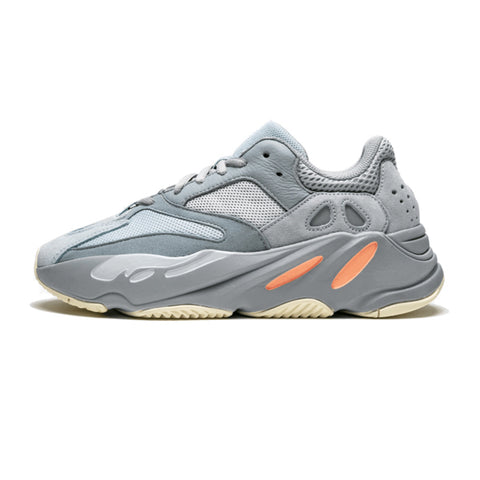 83086f7cd7af3 Where to buy Adidas Kanye Yeezy In Singapore