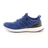 Adidas Ultra Boost Royal Blue