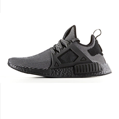 "adidas NMD_XR1 PK ""Core Black"""
