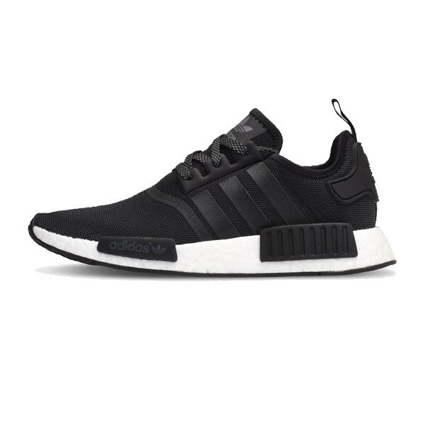 "Adidas  NMD_R1 ""3M Reflective Core Black"""