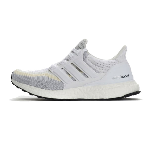 "adidas Ultra Boost 2.0 W ""Clear Grey"""