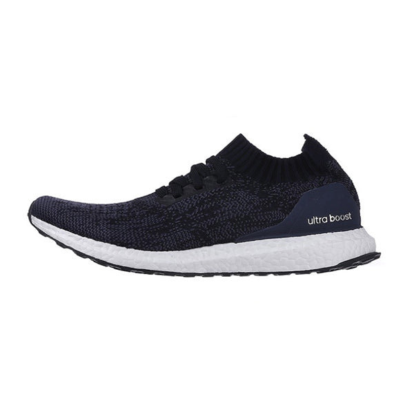 "adidas Ultra Boost Uncaged ""Legend Ink"""