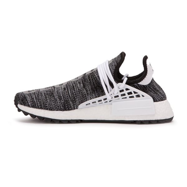 0dc33abc47e342 Where to buy Adidas NMD In Singapore
