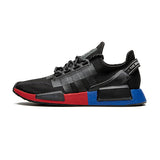 "adidas NMD V2 OG ""Core Black Carbon"""