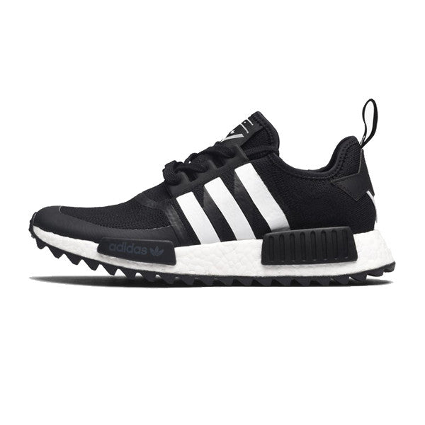 low priced b1df0 07166  CNY SALE INSTOCK  adidas NMD R1 Trail White Mountaineering PK ...