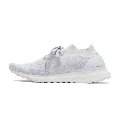 <INSTOCK> adidas Ultra Boost Uncaged LTD