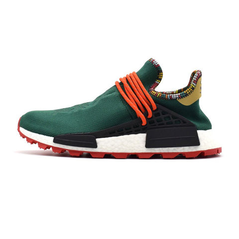 d30546e48 adidas NMD HU x Pharrell TR Inspiration Pack Asia Exclusive