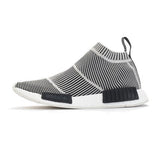 Adidas NMD City Sock PK